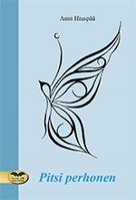 ISBN: 978-952-236-237-7