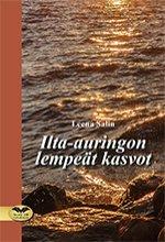 ISBN: 978-952-236-240-7