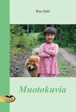 ISBN: 978-952-236-241-4