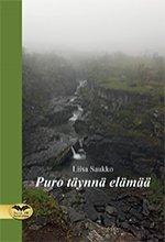 ISBN: 978-952-236-243-8