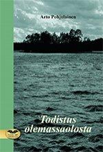 ISBN: 978-952-236-245-2