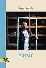 ISBN: 978-952-236-248-3