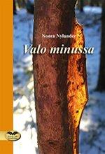 ISBN: 978-952-236-251-3