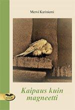 ISBN: 978-952-236-252-0