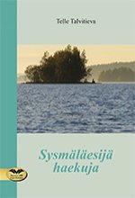 ISBN: 978-952-236-253-7