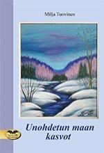ISBN: 978-952-236-254-4