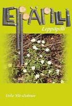 ISBN: 952-464-027-9