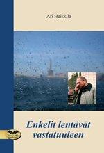 ISBN: 978-952-236-260-5