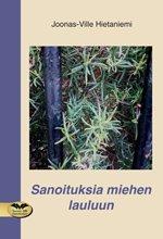 ISBN: 978-952-236-261-2
