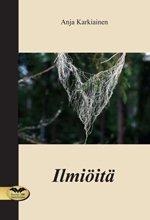 ISBN: 978-952-236-262-9