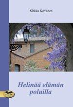ISBN: 978-952-236-263-6