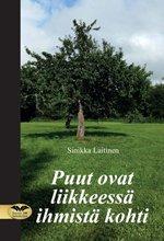 ISBN: 978-952-236-264-3