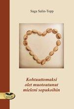 ISBN: 978-952-236-269-8