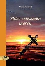 ISBN: 978-952-236-272-8