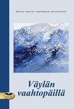 ISBN: 978-952-236-274-2