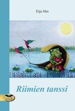 ISBN: 978-952-236-276-6