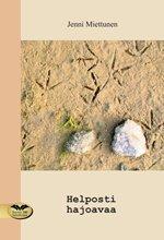 ISBN: 978-952-236-277-3