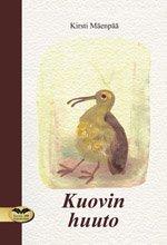 ISBN: 978-952-236-279-7