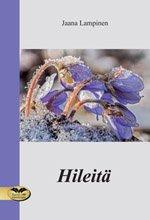 ISBN: 978-952-236-280-3