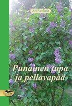 ISBN: 978-952-236-281-0