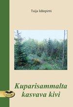 ISBN: 978-952-236-282-7