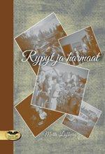 ISBN: 978-952-236-283-4