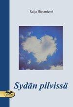 ISBN: 978-952-236-284-1