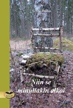 ISBN: 978-952-236-286-5