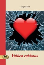 ISBN: 978-952-236-287-2
