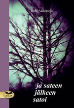 ISBN: 978-952-236-288-9