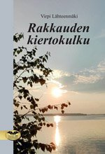 ISBN: 978-952-236-289-6