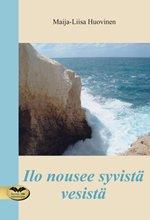 ISBN: 978-952-236-290-2