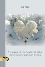 ISBN: 978-952-236-291-9
