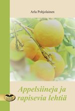 ISBN: 978-952-236-293-3