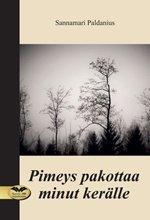 ISBN: 978-952-236-295-7