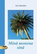 ISBN: 978-952-236-298-8