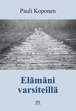 ISBN: 978-952-236-299-5