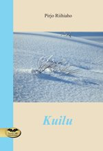 ISBN: 978-952-236-300-8
