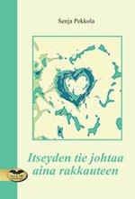 ISBN: 978-952-236-302-2