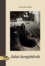 ISBN: 978-952-236-304-6