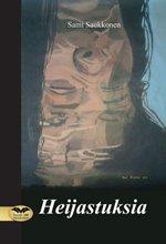 ISBN: 978-952-236-305-3