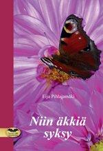 ISBN: 978-952-236-307-7