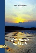 ISBN: 978-952-236-311-4