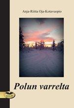 ISBN: 978-952-236-312-1