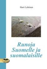 ISBN: 978-952-236-315-2