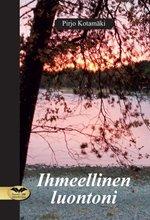 ISBN: 978-952-236-317-6