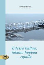 ISBN: 978-952-236-318-3