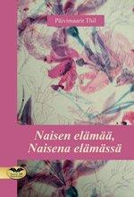ISBN: 978-952-236-319-0
