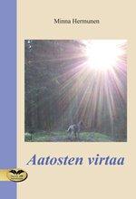 ISBN: 978-952-236-320-6