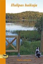 ISBN: 978-952-236-324-4